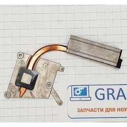 Cистема охлаждения, радиатор ноутбука Lenovo 480 G485 G580 G585 AT0R5002AM0
