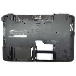 Нижняя часть корпуса, поддон ноутбука Samsung R528 BA81-08526A