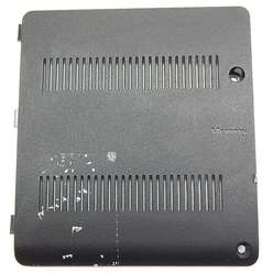 Заглушка корпуса ноутбука Samsung R528 BA81-08518A