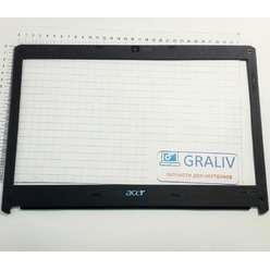 Рамка матрицы ноутбука Acer 4810T серии, TSA604CQ0900
