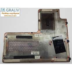 Заглушка корпуса ноутбука Compaq Presario CQ61 380P6HDTP00