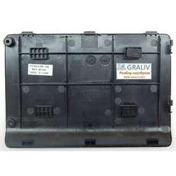 Заглушка корпуса ноутбука Samsung RV508 BA75-02736A