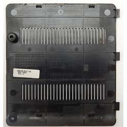 Заглушка корпуса ноутбука Samsung RV508 BA81-11222A