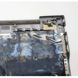 Верхняя часть корпуса ноутбука Samsung SAMSUNG NP530U4B NP530U4C NP535U4C BA75-04158M