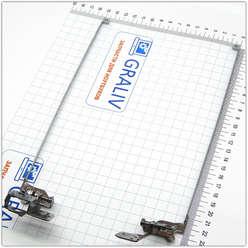 Петли ноутбука HP 625, 6055B0014502 6055B0014501