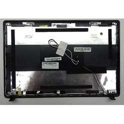 Крышка матрицы ноутбука Lenovo G 470 G475 AP0GL000500