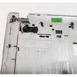 Палмрест верхняя часть корпуса ноутбука Samsung R425, BA75-02422C
