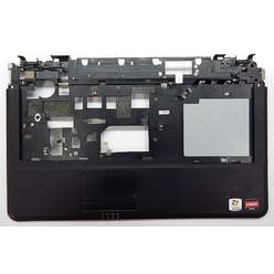 Палмрест, верхняя часть корпуса ноутбука Lenovo G550, G555 FA0BU000300