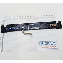 Заглушка верхней части корпуса ноутбука Lenovo G530 AM04D000900