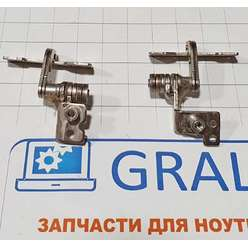 Петли ноутбука Samsung R425, RV408, RV410, R440, R428