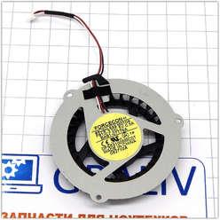 Вентилятор (кулер) для ноутбука Samsung R468, R470, R518, R520, R560, R70,  BA81-03505A