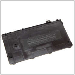 Заглушка корпуса для ноутбука HP Compaq Presario CQ57