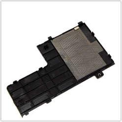 Заглушка корпуса ноутбука HP Compaq Presario CQ57