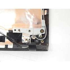 Крышка матрицы глянцевая ноутбука Sony PCG-61211V  012-000A-2960