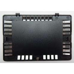 Заглушка корпуса ноутбука Sony PCG-61211V