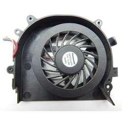 Вентилятор (кулер) для ноутбука Sony PCG-61211V UDQFRZH14CF0