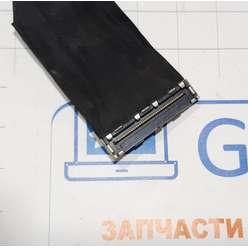 Шлейф матрицы ноутбука MSI MS-1356, K19-3023005-V03