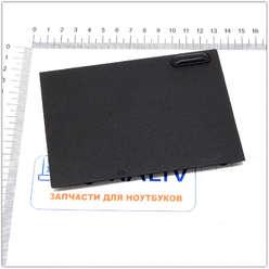 Заглушка корпуса ноутбука Asus K50 K40  13GNV41XP10X 13N0-E6A0301