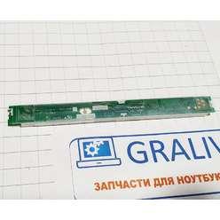 Инвертор матрицы ноутбука Sony VGN-NW, VPC-EE, HBL-0381