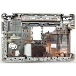 Нижняя часть корпуса, поддон ноутбука  НР G62-b26ER  610565-001
