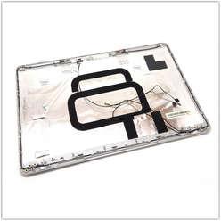 Крышка матрицы ноутбука HP G62  605911-001 605907-001