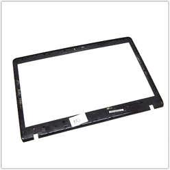 Рамка безель матрицы ноутбука Sony VPCEB3E4R PCG-71211V 012-000A-3017-D