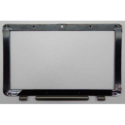 Рамка безель матрицы ноутбука Packard Bell ETNA-GM 60.4J701.031