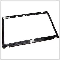 Рамка безель матрицы ноутбука HP Compaq Presario CQ57 646117-001