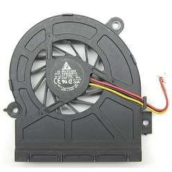Вентилятор (кулер) для ноутбука ROVERBOOK V550WH KSB0505HA 21-20861-10