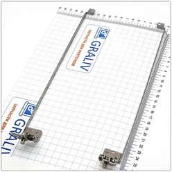 Петли ноутбука Acer Aspire 7720 AM01L000401 AM01L000501