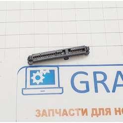Переходник HDD SATA Acer Aspire 6530 6530G