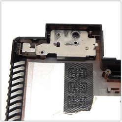 Нижняя часть корпуса, поддон ноутбука Lenovo B560 60.4JW31.001 39.4JW02