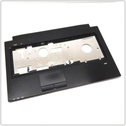 Палмрест верхняя часть корпуса ноутбука Lenovo B560 60.4JW03.011 39.4JW03.001