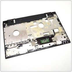 Палмрест верхняя часть корпуса ноутбука Lenovo B560, V560, V565 60.4JW03.011 39.4JW03.001