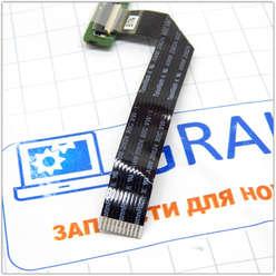 Кнопка старта, включения ноутбука Lenovo B560 55.4JW02.001G 50.4JW04.011