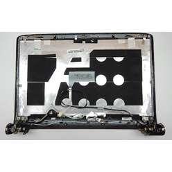 Крышка матрицы ноутбука Acer Aspire 6530 EAZK2029010 TSA37ZK2L