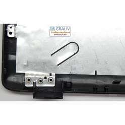 Крышка матрицы ноутбука Acer Aspire 5536 41.4CG03.001