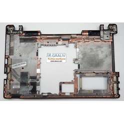 Нижняя часть корпуса, поддон ноутбука Acer Aspire 5625 5553 5820 ZYE36ZR7BAT