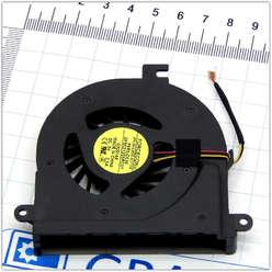 Вентилятор (кулер) для ноутбука Lenovo C460 C461 C462 C465 C466 C467 DFS531205PC0t