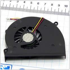 Вентилятор (кулер) для ноутбука Sony VGN-AW серий, UDQFZZH24CF0