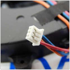 Вентилятор (кулер) для ноутбука Sony Vaio VPC-CA серии G70X05MS1AH-52T022