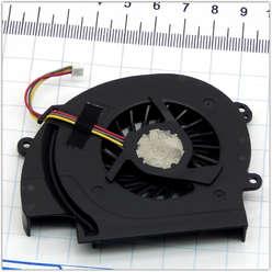 Вентилятор (кулер) для ноутбука Sony Vaio VGN-FW серии UDQFRHR01CF0