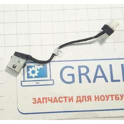 Разьем питания ноутбука Acer Extensa 2508, ES1 Series, 450.03703.0001