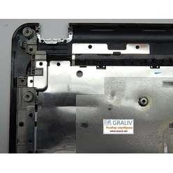 Палмрест, верхняя часть корпуса ноутбука  HP Pavilion  DV6-3000 3LLX8TATP10