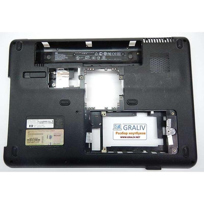 HP Compaq Presario CQ50 CQ50-100 CQ50-200 motherboard