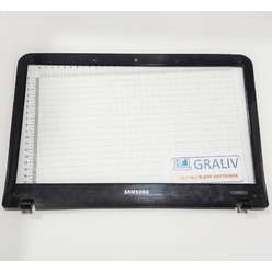 Рамка матрицы ноутбука Samsung SF511, BA75-02712