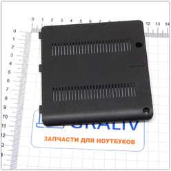 Заглушка корпуса ноутбука Samsung R525 BA81-11222A