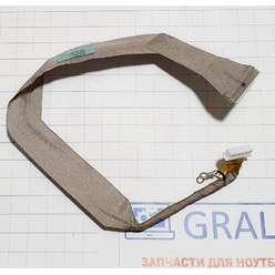 Шлейф матрицы ноутбука Asus A3000, A3500, 08-20QN8111N