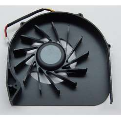 Вентилятор (кулер) для ноутбука Acer Aspire 5740G 5542 (3Pin) MG55150V1-Q080-G99