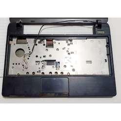 Корпус ноутбука Packard Bell ZH7